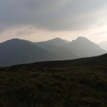 National 3 peaks