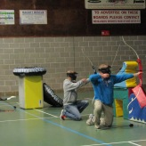 A2Z Adventures Archery
