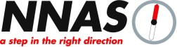 NNAS logo[8693]